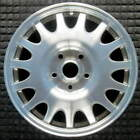 Mazda Millenia Machined 16 inch OEM Wheel 1996 2000 9965146560 POLISHED 996513