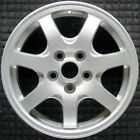 Mitsubishi Diamante Painted 16 inch OEM Wheel 1997 1999 MU CHROME MU SILVER