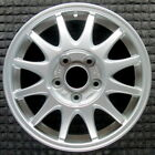 Mazda 929 Painted 15 inch OEM Wheel 1993 1995 8BHM37600 9965A86050