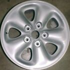 Mazda MX 6 Painted 15 inch OEM Wheel 1993 1994 8DGN37600