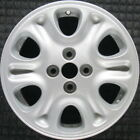 Mazda MX 3 Painted 15 inch OEM Wheel 1992 1993 8BE437600