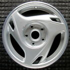 Ford Probe Painted 15 inch OEM Wheel 1990 1992 8BK337600 FOVY1007A