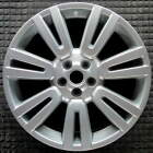 Land Rover LR2 Painted 19 inch OEM Wheel 2009 2015 LR007803