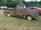 1948 Ford F-100 F-1 1948 Ford for $500 dollars