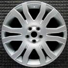Land Rover LR2 Painted 18 inch OEM Wheel 2008 2011 LR001152