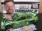 Dale Earnhardt Jr 2017 Mountain Dew Chevy SS 1 24 NASCAR Monster Energy Cup