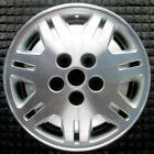 Chevrolet Lumina Machined 16 inch OEM Wheel 1990 10132887