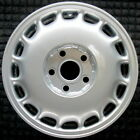 Toyota Cressida Painted 15 inch OEM Wheel 1989 1990 4261122450