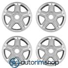 Hyundai Tiburon 2003 2004 16 Factory OEM Wheels Rims Set
