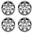 Mitsubishi Endeavor 2004 2008 17 Factory OEM Wheels Rims Set MR641859