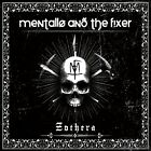 MENTALLO & THE FIXER - ZOTHERA 3 CD NEW+