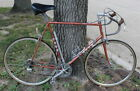 Rare 70s Vintage 25 PUCH 100th Anniversary Royal X 10 Bicycle Dura Ace Campy