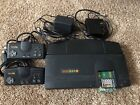 NEC TurboGrafx-16 Console With Turbo Everdrive
