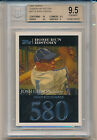 Josh Gibson Cards and Autographed Memorabilia Guide 13