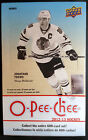 2012-13 O-PEE-CHEE HOCKEY HOBBY EDITION SEALED BOX