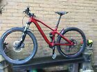 Canyon Spectral 8 AL 2015 Small