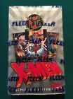 1994 Fleer Ultra X-Men Trading Cards Premier Edition Factory Sealed Box 36 ct