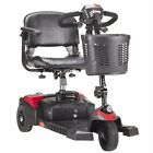 Mobility Electric Power Wheelchair Disabled Motorized Portable Scooter Elderly