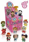 Funko Really Big Mystery Minis Garbage Pail Kids GPK Series 1 Sealed Case of 12