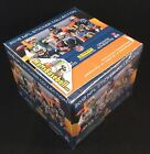 2016 Panini NFL Football Sticker Collection Unopened Box 50 Packs 350 Stickers