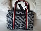 TOMMY HILFIGER WOMENS HANDBAG