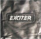 EXCITER - EXCITER (O.T.T.)  CD NEW+
