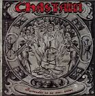 CHASTAIN - SURRENDER TO NO ONE-UNCUT  CD NEW+