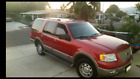 2003 Ford Expedition Eddie Bauer for $500 dollars