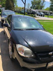 2007 Chevrolet Cobalt SS 2007 for $2800 dollars