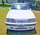 1988 Ford Mustang CLASSIC 1988 MUSTANG SALEEN MUST SEE!