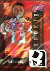2014 Panini National Convention Rookie Materials Glove #ME Mike Evans