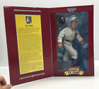 1996 Ty Cobb Starting Lineup Cooperstown Collection #16579 Limited Edition MIB