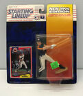 1993 Starting Lineup Houston Astros Jeff Bagwell MOC