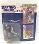 1993 Starting Lineup Special Series David Cone  Blue Jays MOC