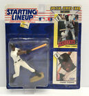 1993 Frank Thomas Starting Lineup Special Series Card White Sox MOC