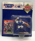 1995 Starting Lineup Mike Piazza Los Angeles Dodgers MOC