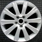 Mazda CX 7 Painted 17 inch OEM Wheel 2010 2012 9965717070