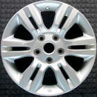 Nissan Altima Painted 16 inch OEM Wheel 2010 2013 40300ZX01A 403003TA2E