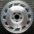 Nissan 300ZX Other 15 inch OEM Wheel 1987 4030021P25