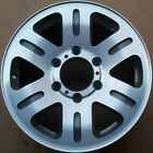 Honda Passport Other 16 inch OEM Wheel 1996 1997 5018536 8971022753