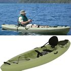 Kayak Canoe Boat Fishing Lifetime Rafting Watersports 3 Rod Holders River Lake