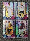 2016-17 Topps UEFA Champions League Match Attax Cards 9