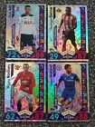 2016-17 Topps UEFA Champions League Match Attax Cards 10