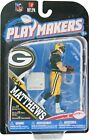 2013 McFarlane NFL PlayMakers Series 4 Figures 14