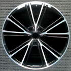Aston Martin Vanquish Other 20 inch OEM Wheel 2014 DM0539 CD33 9965G CA
