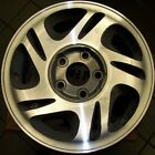 Nissan 200SX Other 15 inch OEM Wheel 1988 4030032F85