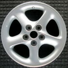 Ford Probe Other 16 inch OEM Wheel 1993 1994 F32Z1007G