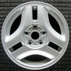 Ford Probe Painted 15 inch OEM Wheel 1989 1992 E92Z1007B