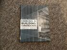 Exercises in Building Construction by Edward Allen and Joseph Iano-Fifth Edition