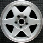 Audi 100 Other 15 inch OEM Wheel 1993 1994 4A0601025DZ7P